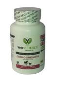 Vetriscience Canine Plus Multivita Supplement-60 Caps