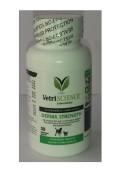 Vetriscience Derma Strength Supplement-30 Caps
