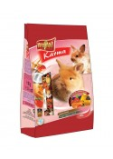 Vitapol Fruit Food For Rabbit (400Gm)