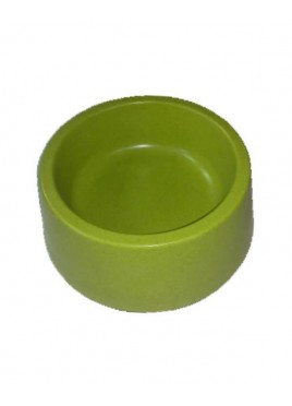 All4PETS BAMBOO PET BOWL 6 NO