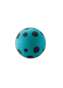 All4Pets Pet Rubber Ball Medium