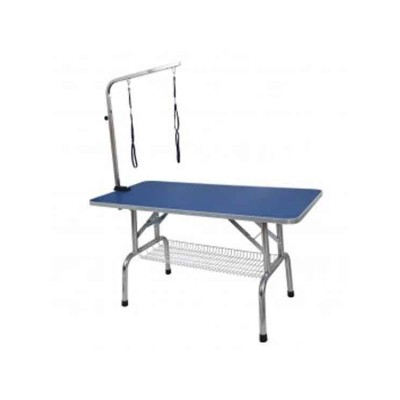 All4Pets Pet Grooming Table 1 120 X 60 X 66