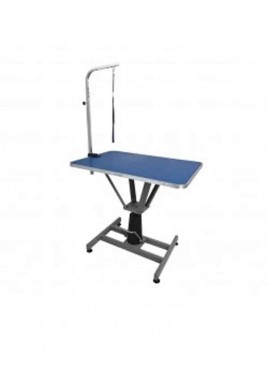 All4Pets Pet Grooming Table 2 90 X 60 X 78 CM