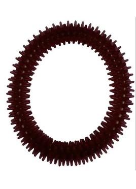 All4Pets Teeth Dental Chew Ring 11