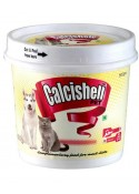 All4pets Calcishell Power Dog Supplement 500 gm