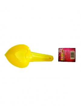 All4pets Heart Shape Food Scoop