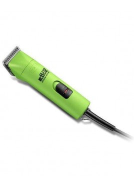 Andis Agc Ultraedge Super 2-Speed Pet Clipper - Green