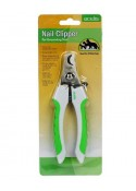 Andis Nail Clipper Pet Grooming Tool