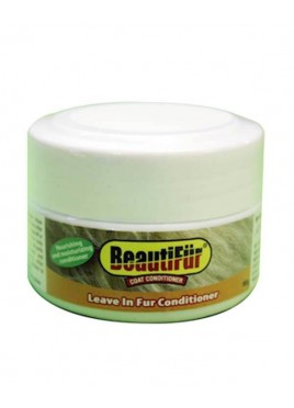Areionvet BeautiFur Coat Conditioner 90gm