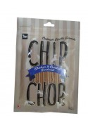 Chip Chops Dog Treats Chicken Codfish Sandwich 70g