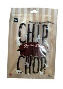 Chip Chops Treats Roast Duck 70g