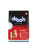 Drools Chicken and Veg  Dog Food 1.2 kg