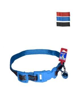 Fekrix Janes Nylon Collar Plug 10mm 12 Inch