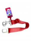 Fekrix Pet Safety Car Seat Belt Leash 45-80cm