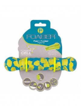 Pet Brands Foaber Stick Foam Rubber Hybrid Pet Toy Mixed 16cm