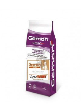 Gemon Super Energy 20 kg For Dog