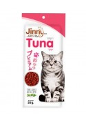 JerHigh Tuna cat Snack 35g