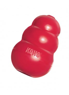 Kong Dog Classic Toy Extra Small