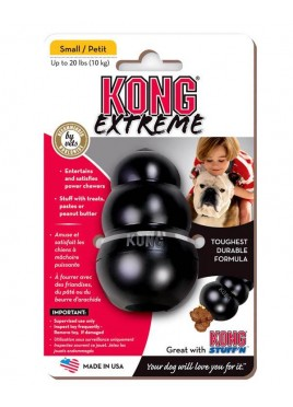 Kong Dog Extreme Toy Small