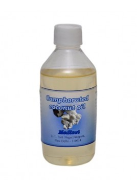 Medivet Skin Coat Care Liquid 200 ml