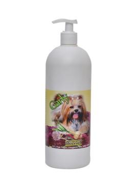 Medivet Garly Dog Shampoo 1000 ml