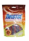 NPIC Twistix Tummy Love Peanut and Carob Flavor Large