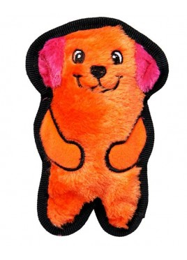 Pet Brands Invincible Mini Dog Toys