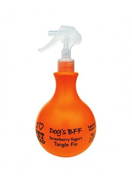 Pet Head Bff Detangling Dog Spray 450 ml