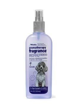 Petkin Aromatherapy Fragrance Lavender 150 ml