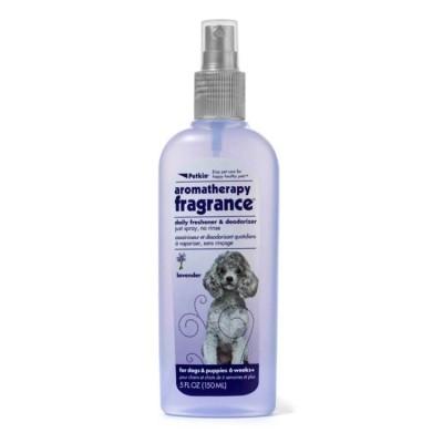 Petkin Aromatherapy Fragrance – Lavender 150 ml