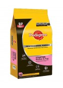 Pedigree Puppy Starter Mother & Pup (1.2 Kg)