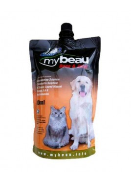 PalaMountain My Beau Bone & Joint For Dog And Cat - 300 ml