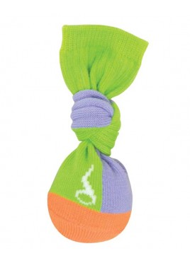 Petstages Sling Sock Fetch Dog Toy Extra Small 12 cm