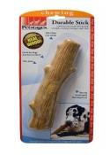 Petstages Dogwood Stick Toy Medium 18 cm