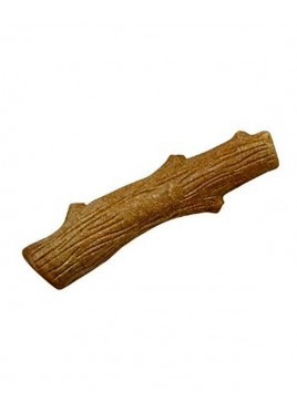 Petstages Dogwood Stick Toy Extra Small 10 cm