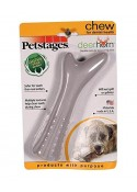 Petstages Deer Horn Chew Dog Toys M 18cm