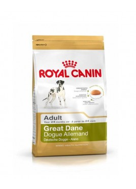 Royal Canin Dog Food For Adult Great Dane 3 kg