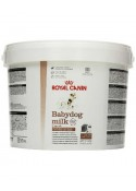 Royal Canin Ist Age Milk for Puppies 400 gm