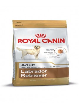 Royal Canin Labrador Retriver Adult 12 kg