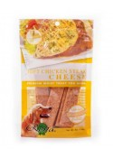 Rena Soft Cheese Chicken Steak 113Gm