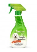 TropiClean Tangle Remover For Dog And Cat 473 ml