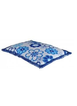 Trixie Valenan Cushion Cotton Catnip Toy