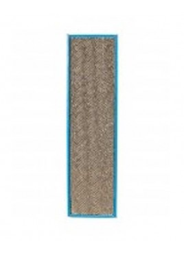 Trixie Cat Scratching Post With Pole 12 Inch