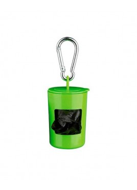 Trixie Dispenser Dirt Bag For Dog