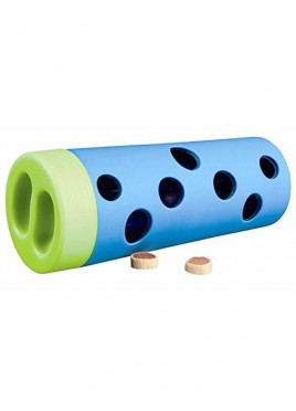 Trixie Dog Toy Snack Roll