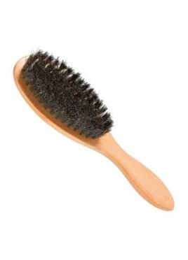 Trixie Bristle Brush for Cat or Dog