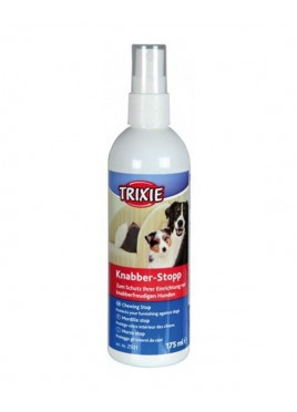 Trixie Chew Stop Spray Dog 175 ml