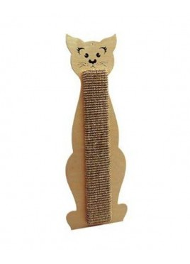 Trixie Cat Scratching Board