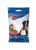 Trixie Universal Cosmetic Wipes 10 Pcs