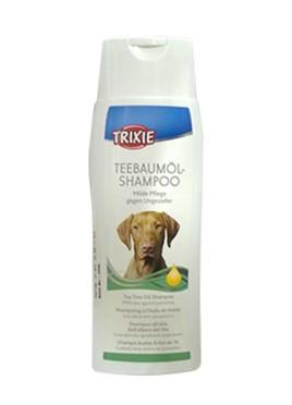 Trixie Tea Tree Oil Dog Shampoo 250 ml